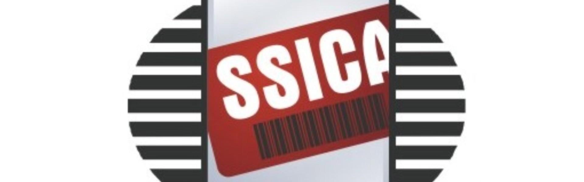 SSICA